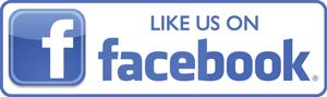Michiels Sport facebook